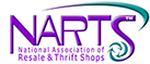 National Assocciation of Resale and Thrift Shops
